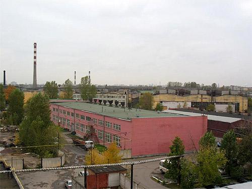 ооо гро петербурггаз официальный сайт
